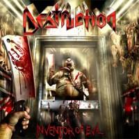 Destruction-Inventor-of-Evil.jpg
