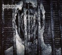 Desultory-Counting-Our-Scars.jpg