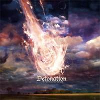 Detonation-Emission-Phase.jpg