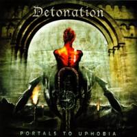 Detonation-Portals-Uphobia.jpg