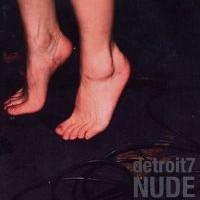 Detroit-7-Nude.jpg