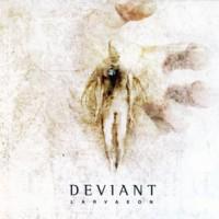 Deviant-Larvaeon.jpg