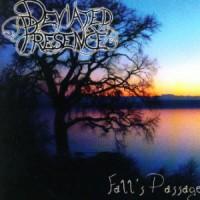 Deviated-Presence.jpg