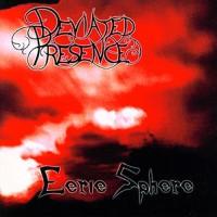 Deviated-Presence-Eerie-Sphere.jpg