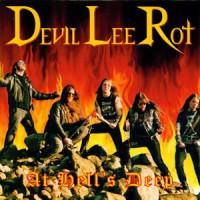 Devil-Lee-Rot-At-Hells-Deep.jpg