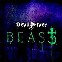 DevilDriver-Beast.jpg