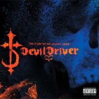 Devildriver-Fury-Maker.jpg