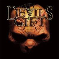 Devils-Gift-Devils-Gift.jpg