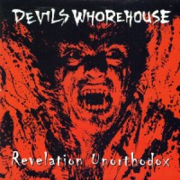 Devils-Whorehouse.jpg