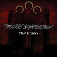 Devils-Whorehouse-Blood-and-Ashes.jpg
