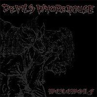 Devils-Whorehouse-Werewolf.jpg