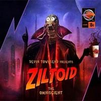 Devin-Townsend-Ziltoid-The-Omniscient.jpg