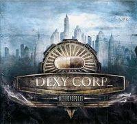 Dexy-Corp-Uchronopolis.jpg