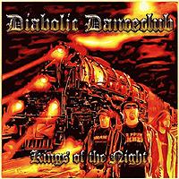 Diabolical-Danceclub-Kings-Of-The-Night.jpg