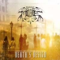 Diabolical-Masquerade-Deaths-Design.jpg