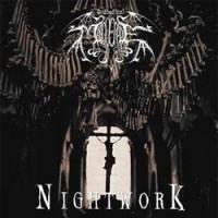 Diabolical-Masquerade-Nightwork.jpg