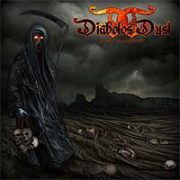 Diabolos-Dust-Ruins-Of-Mankind.jpg