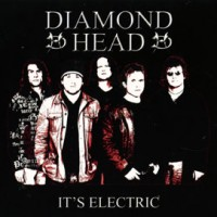 Diamond-Head-Its-Electric.jpg