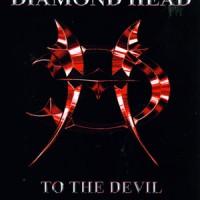 Diamond-Head-To-the-Devil.jpg
