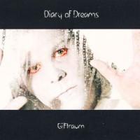 Diary-of-Dreams-Giftraum.jpg