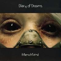 Diary-of-Dreams-Menschfeind.jpg