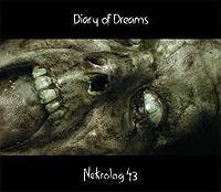 Diary-of-Dreams-Nekrolog-43.jpg