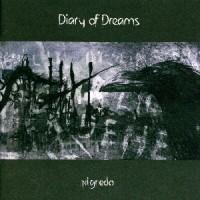 Diary-of-Dreams-Nigredo.jpg
