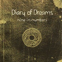 Diary-of-Dreams-Nine-in-Numbers.jpg