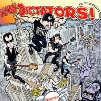 Dictators-Viva-Dictators.jpg