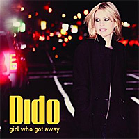 Dido-Girl-Who-Got-Away.jpg