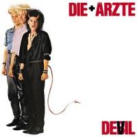 Die-Aertzte-Devil.jpg