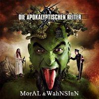 Die-Apokalyptischen-Reiter-Moral-Wahnsinn.jpg