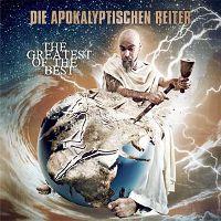 Die-Apokalyptischen-Reiter-The-Greatest-Of-The-Best.jpg