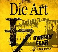 Die-Art-Twenty-Fear-Best-Of-II.jpg