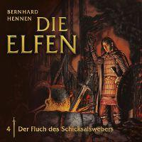Die-Elfen-4-Der-Fluch-Des-Schicksalswebers.jpg