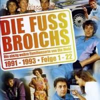 Die-Fussbroichs-Folge-1-22.jpg