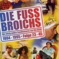 Die-Fussbroichs-Folge-23-45.jpg