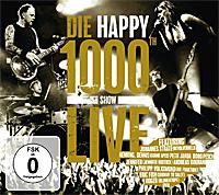 Die-Happy-1000th-Show-Live.jpg