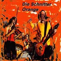 Die-Schnitter-Orange.jpg
