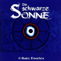 Die-Schwarze-Sonne-II-Boeses-Erwachen.jpg