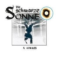 Die-Schwarze-Sonne-X-Aiwass.jpg