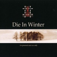 Die-in-Winter-Promo-2004.jpg