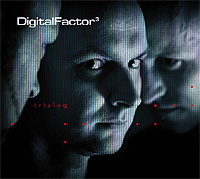 Digital-Factor-Trialog.jpg