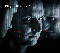 Digital-Factor-Trialog.jpg