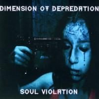 Dimension-of-Depredation-Soul-Violation.jpg