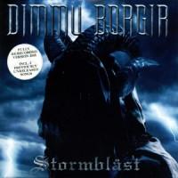 Dimmu-Borgir-Stormblast.jpg