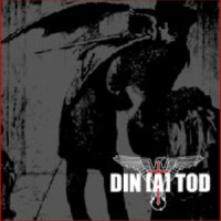 Dinatod-Demo.jpg
