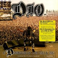 Dio-At-Donington-UK-1983-1987.jpg