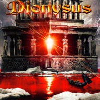 Dionysus-Fairytales-Reality.jpg