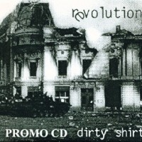 Dirty-Shirt-Revolution.jpg